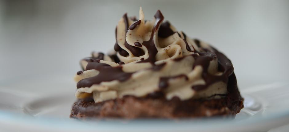 whitechocolatemousse