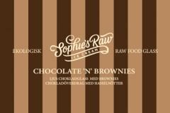 chocolatenbrownies